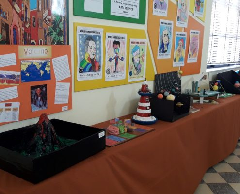 science-expo-1