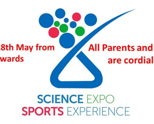 science-expo