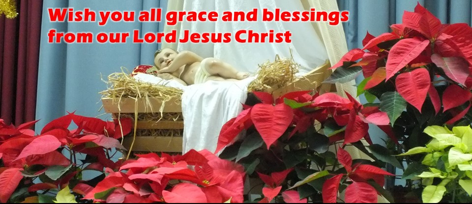 grace-and-blessings