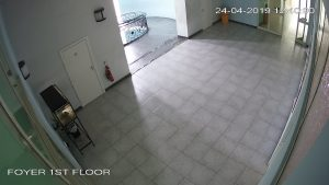 sms_foyer-1st-floor_main_20190424123916_1