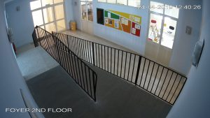 sms_foyer-2nd-floor_main_20190424123942_1