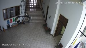 sms_indoor-entrance_main_20190424124014_1