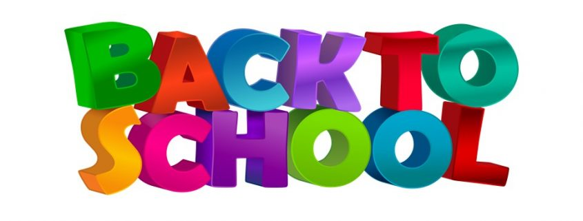 back-to-school-new