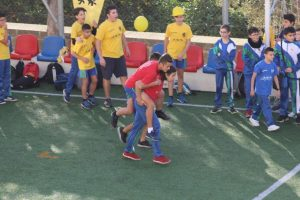 sports-day-10