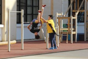 sports-day-13