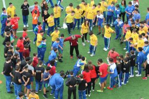 sports-day-30