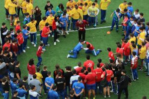 sports-day-31