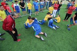 sports-day-33