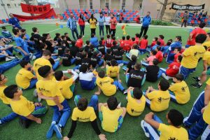 sports-day-36