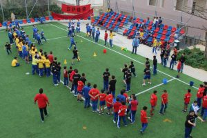 sports-day-37