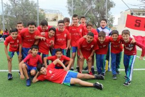 sports-day-39