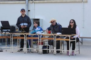 sports-day-40