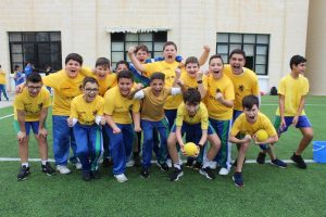 sports-day-41