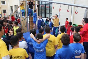 sports-day-42