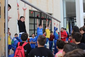 sports-day-43