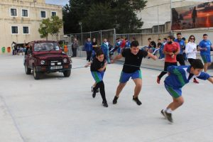 sports-day-46