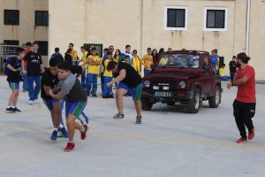 sports-day-47