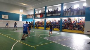 sports-day-50