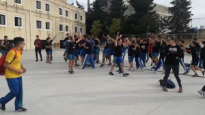 sports-day-55