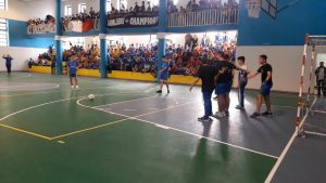 sports-day-56