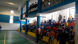 sports-day-57