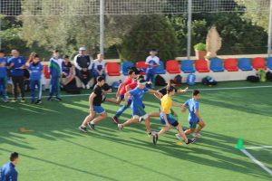 sports-day-6