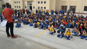 sports-day-61