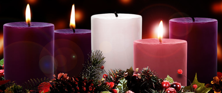 3rd-sunday-of-advent-jpg-2