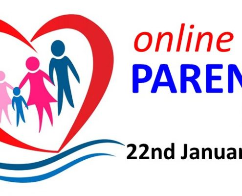 online-parents-day