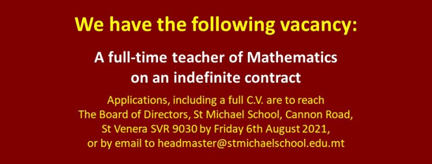 maths-call-for-applications